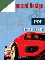 fundamentals of machine component design 5th edition pdf