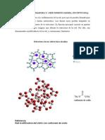 CUESTIONARIO CORREGIDO - VIDRIOS.doc