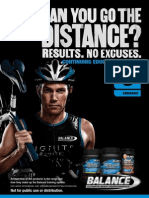 5236_nz Bl Endurance Training Module 6
