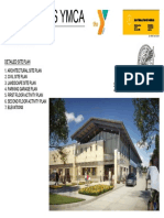 Detailed Site Plan Submittal