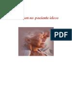 Cdocumentsandsettingshelena o 04776d78a4084ambientedetrabalhoglossario Temadeliriumnopacienteidoso 090607144330 Phpapp01