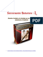 Conversacion Seductora-X ebook_By_Blade.pdf