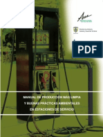 Manual_PL_Estaciones_Servicio.pdf