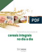Os benefícios da inclusão de CEREAIS_integrais bx3