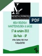 nanotecnologia_e_saúde