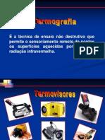 10 - Termografia