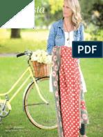 Spring:Summer 2014 Catalog