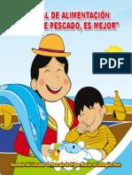 10.3. Manual.pdf