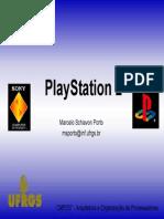 PlayStation2.pdf