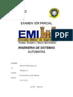 diego_luis_mariño_peralta_4858850