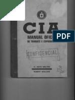 C.I.a Manual Oficial de Truques e Espionagem_AlfaSeduction