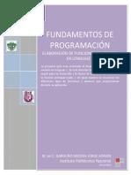 Funciones de usuario en lenguaje C - Jorge-A-Garduño-M (1)