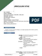 Curriculum Vitaeou k[1]
