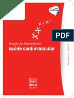 FITOESTERÓIS  na saúde cardiovascular