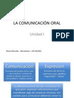 Presentación Lenguaje_Bruno Copy