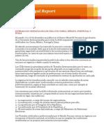 edicion-2014-01-01