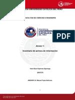 Espinoza Hans Analisis Sistema Gestion Seguridad Informacion Iso Iec 27001 2005 Comercializacion Productos Consumo Masivo Anexos