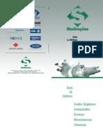 guia_aditivos.pdf