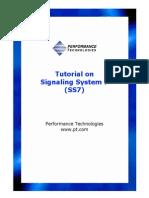 eee526-06-250ss7_tutorial_091503v2