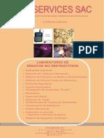NDT-SERVICES  Publicación.pdf