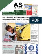 MIJAS SEMANAL 573 COMPLETO.pdf