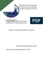TRABAJO DE DERECHO DE FAMILIA.docx