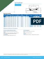 Viking Johnson MaxiStep Datasheet