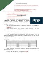 EM Item 1 1.1 1.2 1.3 Matematica Financeira