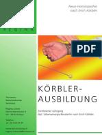 10_koerbler_ausbildung