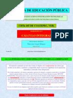 Integratis CBTis 165.ppt