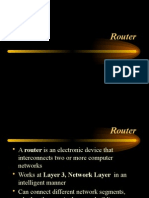 router-101120005142-phpapp01