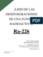 Radioactividad_FHG
