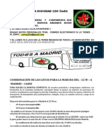 Marchas Cadiz.pdf