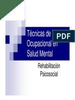 14TO-REHABILITACION-PSICO