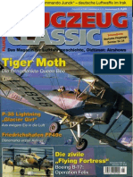 Flugzeug.classic.05.2003