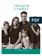 Familia - Fortalecer a Familia_guia Do Instrutor_36613
