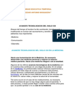 AVANCES TECNOLOGICOS DEL SIGLO XXI.pdf