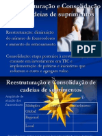 Fornecedor+%FAnico