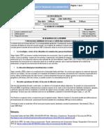 Acta Trabajo Colaborativo 004