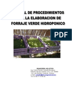 Forraje Verde Hidroponico (Eco-Agro) (1)