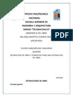 INSTITUTO POLITECNICO.docx