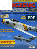 Flugzeug.classic.01.02.2003