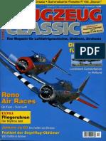 Flugzeug.classic.12.2002