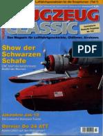 Flugzeug.classic.03.2003