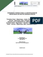 Expediente Tecnico Final Docx