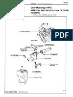Manutencao caixa direcao hilux.pdf