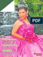 Revista Konceptos 170.pdf