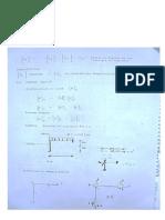 CLASE8 analisis