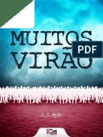 Muitos Virao - J C Ryle.pdf