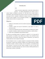 TEXTOS FUNCIONALES LABORALES (1)
